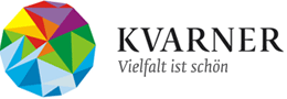 Kvarner.hr - zurck zur Startseite