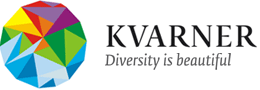 Kvarner.hr - return to homepage