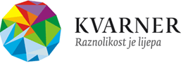 Kvarner.hr - povratak na naslovnicu