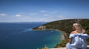 "<a href=""http://www.kvarner.hr/en/tourism/What_to_do"">A perfect day in Kvarner</a>"