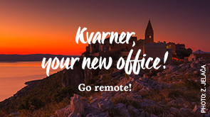"<a href=""turizam/otkrijte_kvarner/Kvarner,_your_new_office"">Kvarner, your new office</a>"