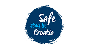 "<a href=""https://www.safestayincroatia.hr/"">Safe stay in Croatia</a>"