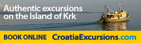 Croatia Excursions