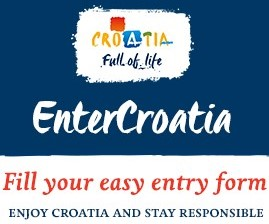 "<a href=""https://entercroatia.mup.hr/"">ENTER CROATIA</a>"