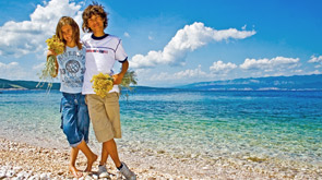 "<a href=""tourism/What_to_do/Vacation/Family_Vacation"">Family Vacation</a>"
