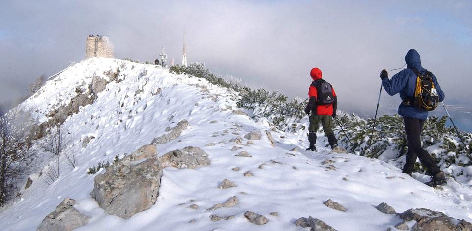 Planinarenje Planinarenje_i_hodanje_1