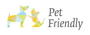 "<a href="" http://kvarner-petfriendly.weebly.com/""> Pet Friendly</a>"